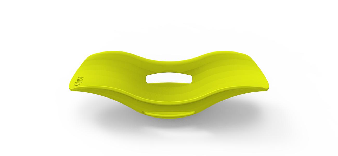 Egg yolk, Product Design, Mechanical Engineering,
