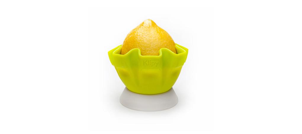 Kitchen Gadget design, invention, Home Improvement