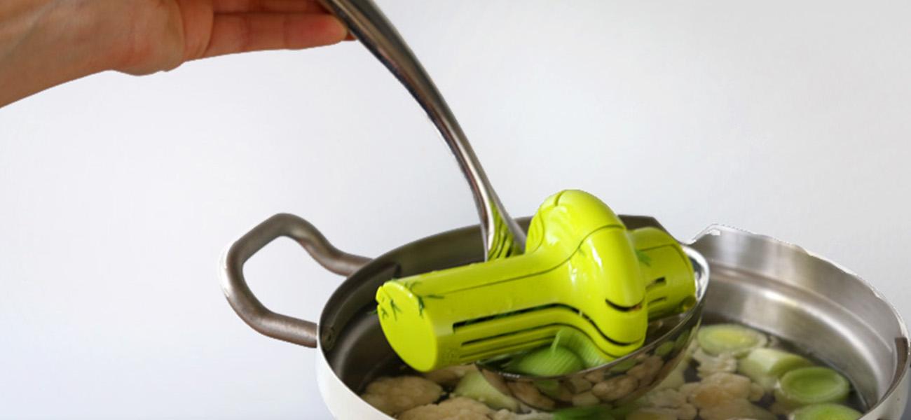 Kitchen Gadget design, Household, Home Improvement, invention