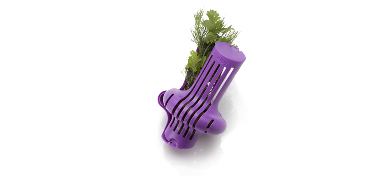 Product Design, Herb Infuser, 3D Modeling invention