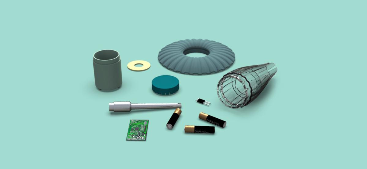 עיצוב מוצר, כלי בית, כלי עבודה, פיתוח מוצר טכנולוגי , עיצוב תעשייתי, תכנון ליצור