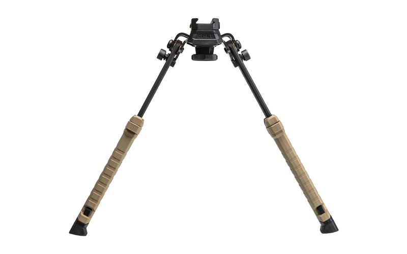 Product invention, Defense, bipod